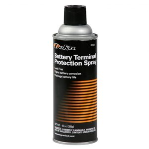 Battery Terminal Protection Spray