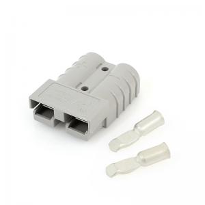 Connector Kit/ Safe Mate Plug