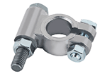 SPECIALTY BATTERY TERMINALS